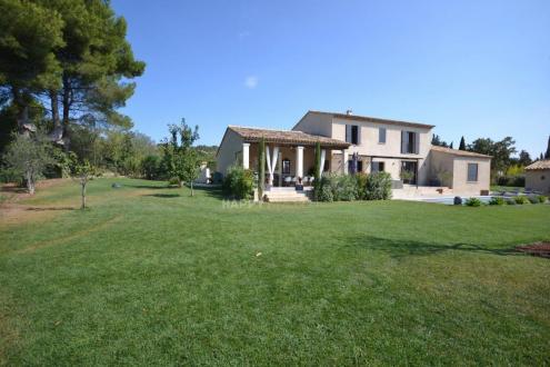 Maison de luxe à vendre PARADOU, 210 m², 4 Chambres, 1495000€