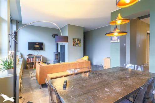 Luxe Huis te koop BIARRITZ, 125 m², 5 Slaapkamers, 660000€