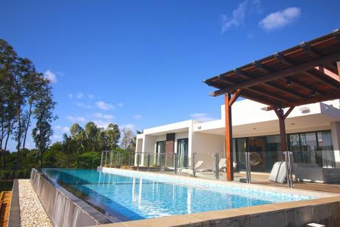 Luxus-Villa zu verkaufen Mauritius, 455 m², 7 Schlafzimmer, 2800000€