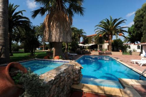 Luxe Huis te koop PERPIGNAN, 160 m², 3 Slaapkamers, 889000€