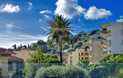 Luxus-Wohnung zu verkaufen BEAULIEU SUR MER, 70 m², 2 Schlafzimmer, 924000€