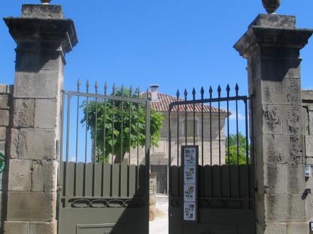 Luxe Huis te koop UZES, 500 m², 8 Slaapkamers, 1352000€