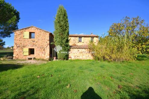 Maison de luxe à vendre ROUSSILLON, 170 m², 4 Chambres, 815000€