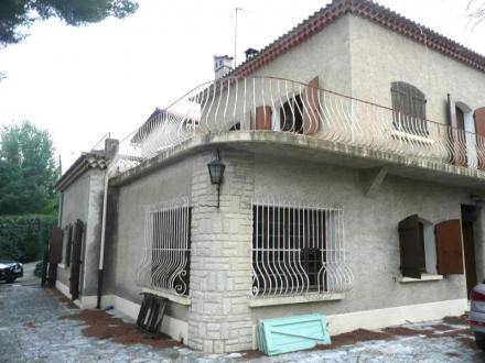 Maison de luxe à vendre AUBAGNE, 140 m², 3 Chambres, 540000€