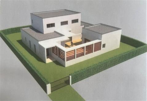 Maison de luxe à vendre AGDE, 196 m², 4 Chambres, 700000€
