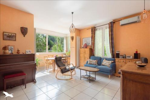 Luxury House for sale MONTPELLIER, 154 m², 3 Bedrooms, €558000
