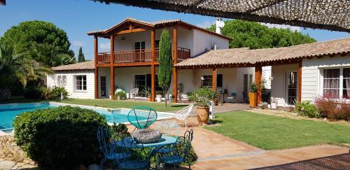 Luxury House for sale LE GRAU D'AGDE, 236 m², 5 Bedrooms, €1449000