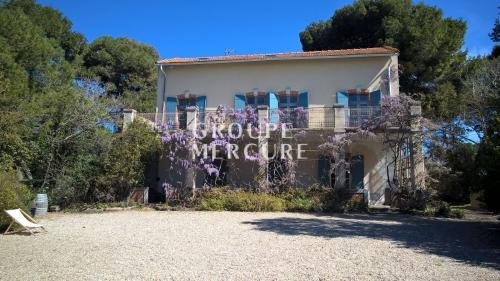 Maison de luxe à vendre AGDE, 230 m², 6 Chambres, 740000€