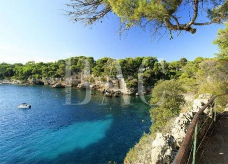 Villa de luxe à vendre CANNES, 1100 m², 13 Chambres, 28000000€