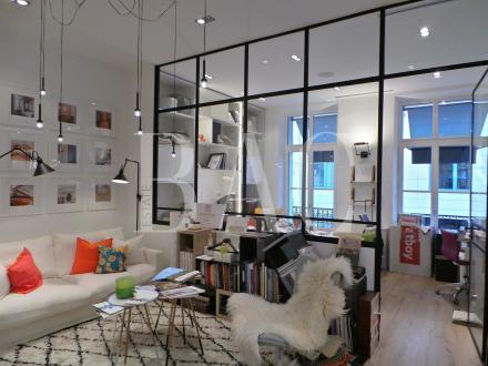 Loft di lusso in vendita CANNES, 102 m², 3 Camere, 1170000€