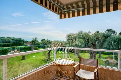 Luxus-Wohnung zu verkaufen ROQUEBRUNE CAP MARTIN, 93 m², 2 Schlafzimmer, 1290000€