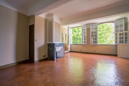 Appartement de luxe à vendre AIX EN PROVENCE, 90 m², 2 Chambres, 549000€