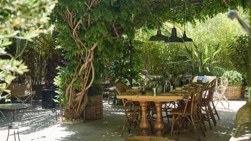 Luxe Huis te koop SAINT TROPEZ, 120 m², 3 Slaapkamers, 2350000€