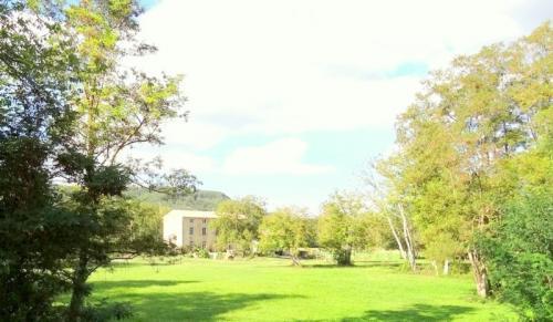 Propriété de luxe à vendre MIREPOIX, 323 m², 5 Chambres, 677000€