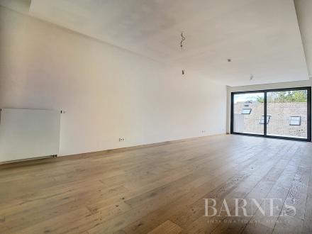 Luxus-Wohnung zu verkaufen LOUVAIN LA NEUVE, 127 m², 2 Schlafzimmer, 511932€