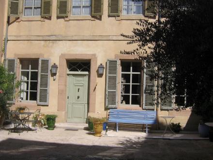 Luxe Huis te koop CAVAILLON, 250 m², 4 Slaapkamers, 630000€