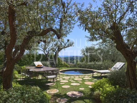 Maison de luxe à vendre BIOT, 158 m², 1780000€
