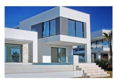 Luxe Villa te koop Spanje, 619 m², 5 Slaapkamers, 2350000€
