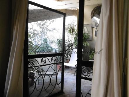 Hôtel particulier de luxe à vendre ARLES, 250 m², 4 Chambres, 1270000€