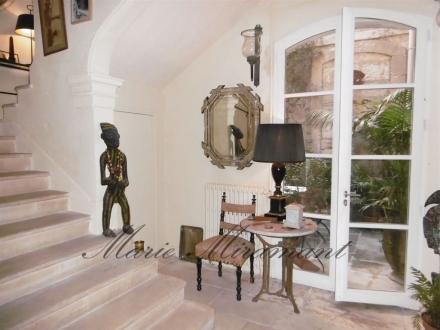 Luxus-Bürgerhaus zu verkaufen ARLES, 250 m², 4 Schlafzimmer, 1270000€