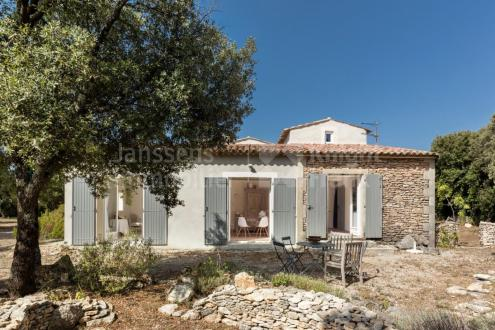Villa di lusso in vendita BONNIEUX, 260 m², 5 Camere, 950000€