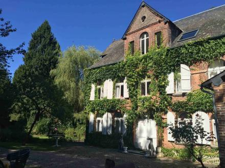 Luxury Property for sale PONT L'EVEQUE, 550 m², 7 Bedrooms, € 551 200