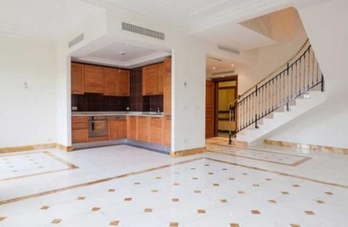 Luxe Appartement te koop CANNES, 110 m², 3 Slaapkamers, 829000€
