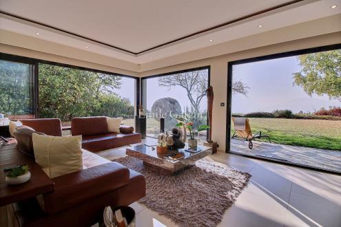 Luxus-Haus zu verkaufen ANNECY, 200 m², 3 Schlafzimmer, 1495000€