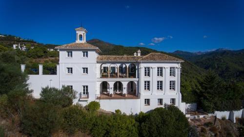 Luxe Domein  te koop Spanje, 805 m², 5 Slaapkamers, 3500000€