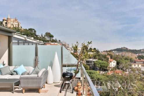 Appartamento di lusso in vendita Spagna, 203 m², 3 Camere, 1580000€