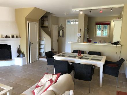 Maison de luxe à vendre GASSIN, 85 m², 3 Chambres, 690000€