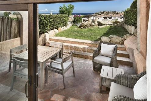 Appartement de luxe à vendre Italie, 1 Chambres, 690000€