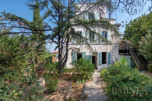 Luxury House for sale MARSEILLE, 250 m², 6 Bedrooms, € 1 980 000