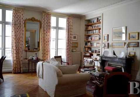 Maison de luxe à vendre TOURS, 172 m², 4 Chambres, 945000€