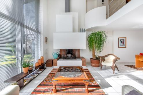 Luxury House for sale AIX EN PROVENCE, 215 m², 5 Bedrooms, €1190000