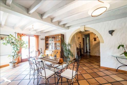 Luxury House for sale PESSAC, 183 m², 5 Bedrooms, €569525