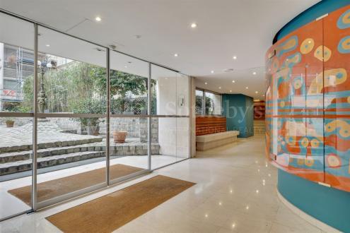 Luxury Apartment for sale PARIS 7E, 96 m², €2835000
