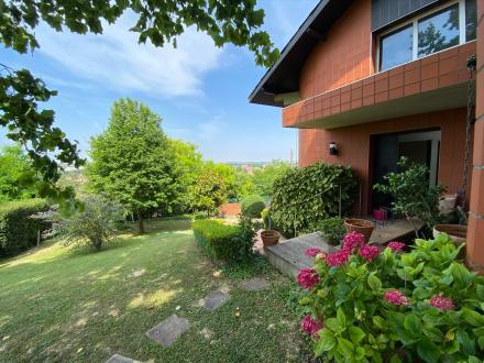 Appartement de luxe à vendre TOULOUSE, 320 m², 5 Chambres, 1290000€