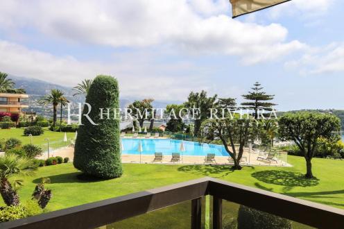 Luxus-Wohnung zu verkaufen Nizza, 130 m², 2 Schlafzimmer, 1187000€