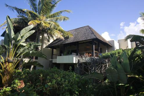 Luxus-Wohnung zu verkaufen Mauritius, 211 m², 3 Schlafzimmer, 950000€