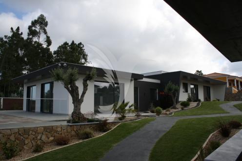 Villa de luxe à vendre Portugal, 1700000€