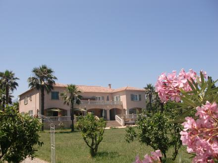 Luxus-Liegenschaft zu verkaufen TAGLIO ISOLACCIO, 500 m², 8 Schlafzimmer