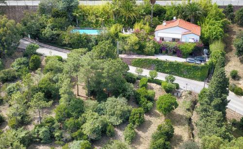 Casa di lusso in vendita THEOULE SUR MER, 160 m², 4 Camere, 2850000€