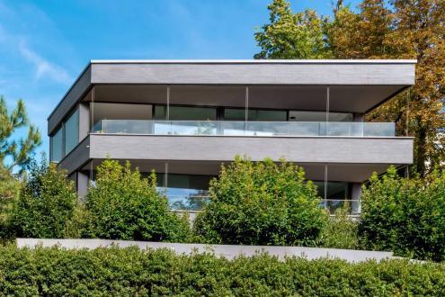 Appartamento di lusso in vendita La Tour-de-Peilz, 165 m², 1880000CHF