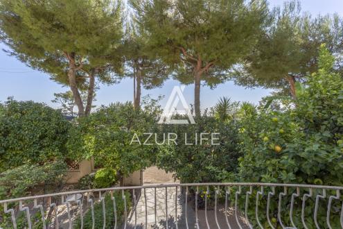 Villa de luxe à vendre EZE, 150 m², 4 Chambres, 1100000€