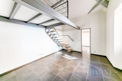 Appartement de luxe à vendre SAINT TROPEZ, 64 m², 2 Chambres, 690000€