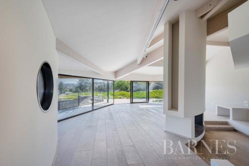 Villa de luxe à vendre MARSEILLE, 230 m², 1295000€