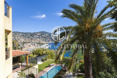 Luxe Huis te koop NICE, 231 m², 3 Slaapkamers, 2950000€