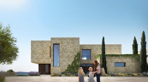 Villa de luxe à vendre MARSEILLAN, 700 m², 5 Chambres, 4895000€