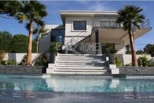 Luxury Property for sale CANNES, 295 m², 4 Bedrooms